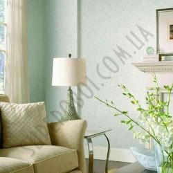 На фото Интерьер обоев West Wind Designs ww4523 York