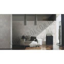 На фото Интерьер обоев Versace 3 349014 AS Creation