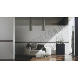 На фото Интерьер обоев Versace 3 343053 AS Creation
