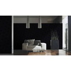 На фото Интерьер обоев Versace 3 348622 AS Creation