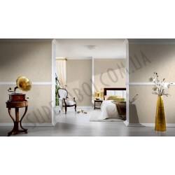 На фото Интерьер обоев Versace 3 349033 AS Creation
