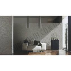 На фото Интерьер обоев Versace 3 349022 AS Creation
