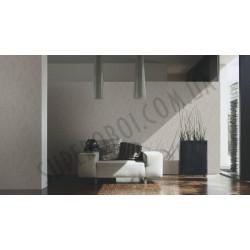 На фото Интерьер обоев Versace 3 349035 AS Creation