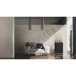 На фото Интерьер обоев Versace 3 343225 AS Creation