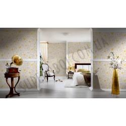 На фото Интерьер обоев Versace 3 343253 AS Creation