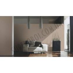 На фото Интерьер обоев Versace 3 343276 AS Creation