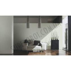 На фото Интерьер обоев Versace 3 935827 AS Creation
