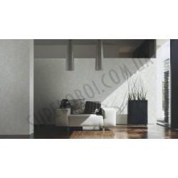 На фото Интерьер обоев Versace 3 344972 AS Creation