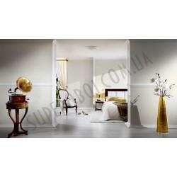 На фото Интерьер обоев Versace 3 935825 AS Creation