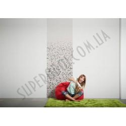 На фото Интерьер обоев Versace 3 dd100456 AS Creation