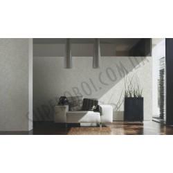 На фото Интерьер обоев Versace 3 344974 AS Creation