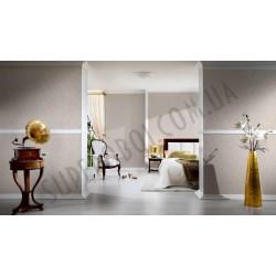 На фото Интерьер обоев Versace 3 935835 AS Creation