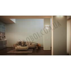 На фото Интерьер обоев Fleuri Pastel 93766-3 AS Creation