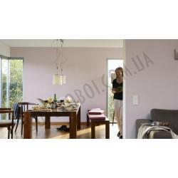 На фото Интерьер обоев Fleuri Pastel 93769-2 AS Creation