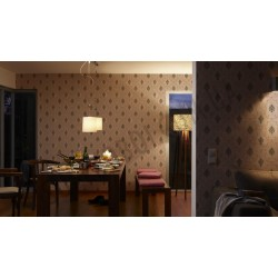 На фото Интерьер обоев Hermitage 8 8872-14 AS Creation