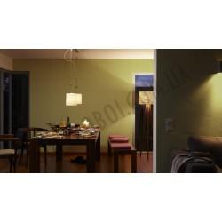 На фото Интерьер обоев Hermitage 8 8926-21 AS Creation