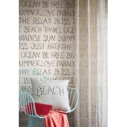 На фото Интерьер обоев b.b home passion V 476309 Rasch