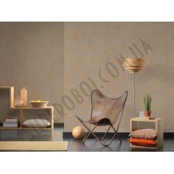 На фото Интерьер обоев Siena 328815 AS Creation