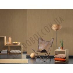 На фото Интерьер обоев Siena 328833 AS Creation