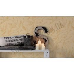 На фото Интерьер обоев Siena 328804 AS Creation