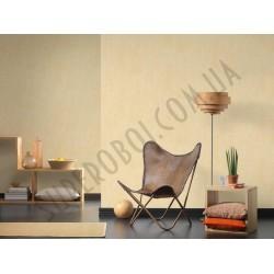 На фото Интерьер обоев Siena 328814 AS Creation