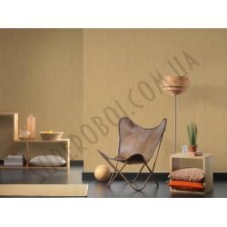 На фото Интерьер обоев Siena 328832 AS Creation