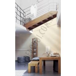 На фото Интерьер обоев Siena 328827 AS Creation