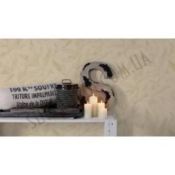 На фото Интерьер обоев Siena 328806 AS Creation