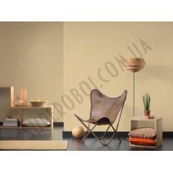 На фото Интерьер обоев Siena 328831 AS Creation