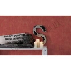 На фото Интерьер обоев Siena 328812 AS Creation