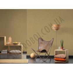 На фото Интерьер обоев Siena 328829 AS Creation