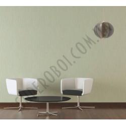 На фото Интерьер обоев Siena 328839 AS Creation
