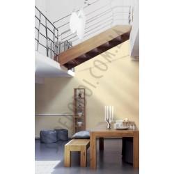 На фото Интерьер обоев Siena 328836 AS Creation