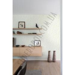 На фото Интерьер обоев Nordic Elegance NG1211 Grandeco