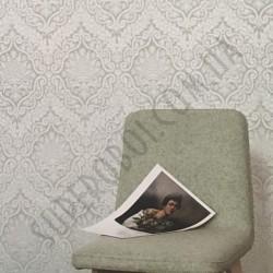 На фото Интерьер обоев Palazzo PAL1007 Khroma