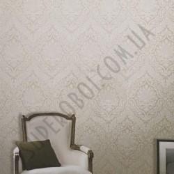 На фото Интерьер обоев Palazzo PAL1008 Khroma