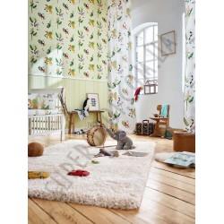 На фото Интерьер обоев Esprit Kids 4 30303-3 AS Creation