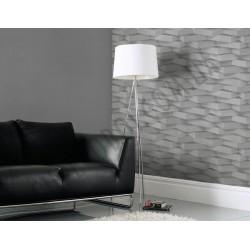На фото Интерьер обоев Move Your Wall 96000-3 AS Creation
