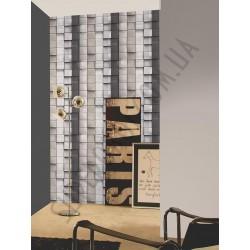 На фото Интерьер обоев Move Your Wall 96020-2 AS Creation