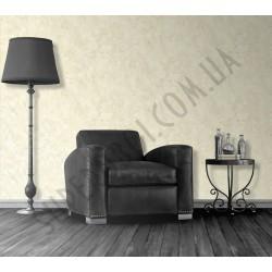 На фото Интерьер обоев Home E85527 Ugepa