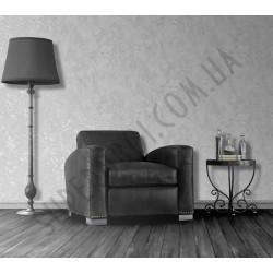 На фото Интерьер обоев Home E85539 Ugepa