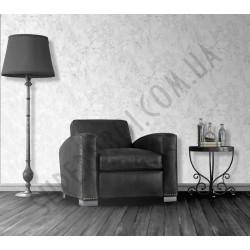 На фото Интерьер обоев Home E85549 Ugepa