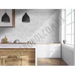 На фото Интерьер обоев Home L33209 Ugepa