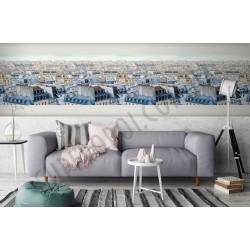 На фото Интерьер обоев Home L33701 Ugepa