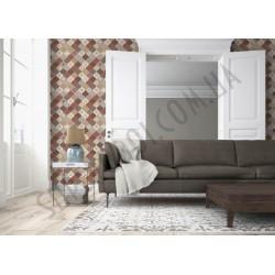 На фото Интерьер обоев Home L40405 Ugepa
