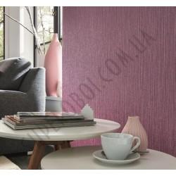 На фото Интерьер обоев Fashion for walls 2466-70 P+S