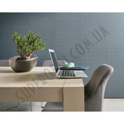 На фото Интерьер обоев Fashion for walls 2468-30 P+S