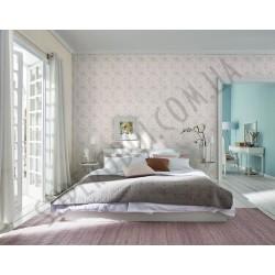 На фото Интерьер обоев Fashion for Walls 2 2481-20 P+S
