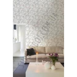 На фото Интерьер обоев Casa Doria CD2002 Grandeco