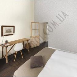 На фото Интерьер обоев Casa Doria CD1003 Grandeco